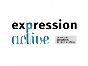 Expression active