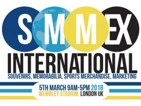 Please come and meet us at the SMMEX, stand 68.