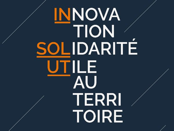 Concours Insolut'