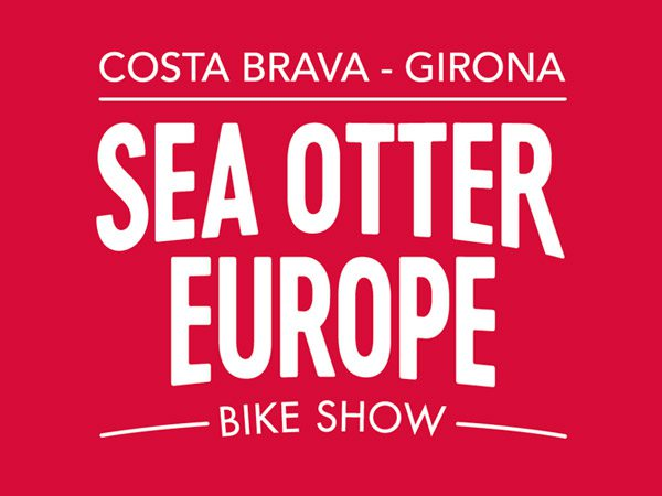 vitabri sera à Sea Otter Europe